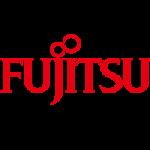 sprinter distribution fujitsu