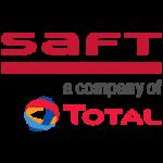sprinter distribution logo saft new