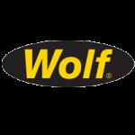 sprinter distribution wolf